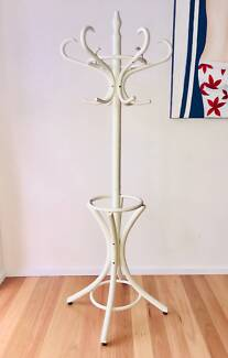 umbrella / coatstand