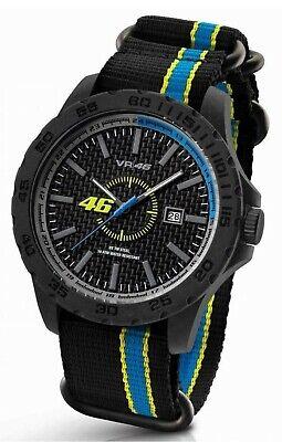 NEW TW Steel Men's Quartz Watch - VR10