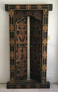 Balinese doors Smithfield Cairns City Preview