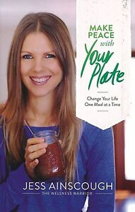 Make-Peace-With-Your-Plate-book-by-Jess-Ainscough