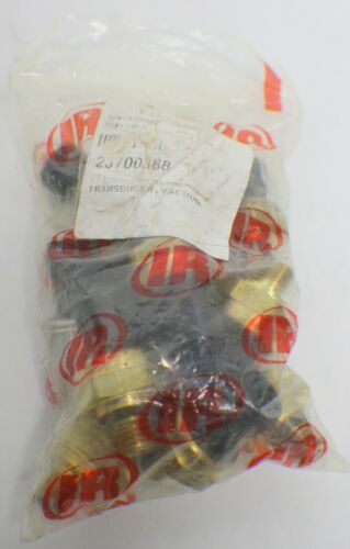 IR 23700388 Ingersoll Rand Vacuum Transducer - NEW