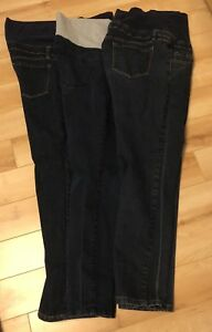 XL Thyme maternity jeans