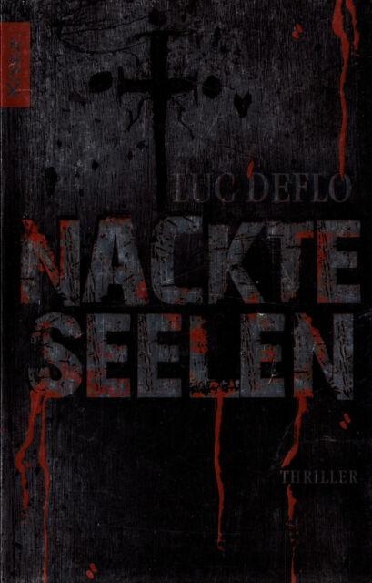 kn- DEFLO : NACKTE SEELEN     63566