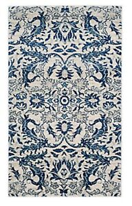 Brand New Safavieh Evoke Area Rug