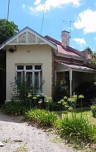 Large room available next to the CBD! Dulwich Burnside Area Preview