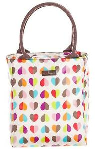 Ladies Insulated Lunch Bags cc105f4adc