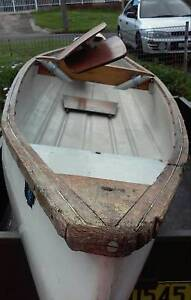 Canoe 2 seater Wollongong Wollongong Area Preview