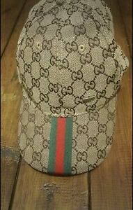 Gucci cap Southport Gold Coast City Preview