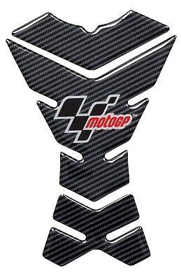 Adhesivo Protector para Tanque Funda Depósito Moto Gp Official Yamaha