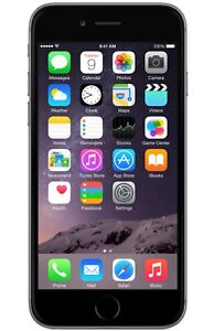 Looking to buy. IPhone 5s or newer