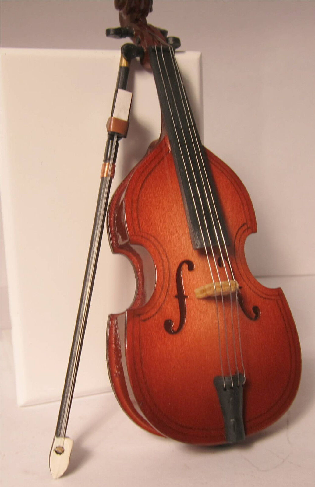 miniature musical instruments for sale classifieds. Black Bedroom Furniture Sets. Home Design Ideas