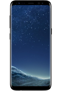 Galaxy s8 for trade or sell