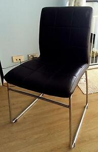 Dining Chairs Hornsby Hornsby Area Preview