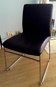 Dining Chair Hornsby Hornsby Area Preview