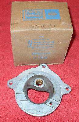 62 1963 1964 1965 1966 Ford Mustang Falcon Comet NOS 144 170 200 STARTER HOUSING