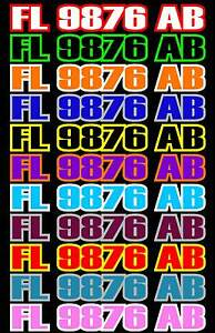 CUSTOM-2-COLOR-BOAT-OR-PWC-JET-SKI-SEA-DOO-REGISTRATION-HULL-ID-NUMBER-DECALS