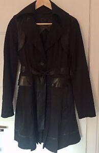 Manteau Rudsak Collection pour femme