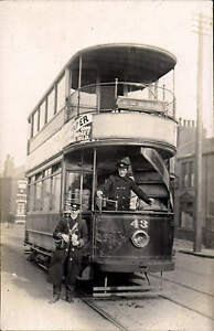 Leeds-Destination-Tram-43