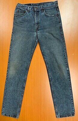 Wotega-Sweatpants IN JEANS-Look Noah-Jogging Pantaloni Di Jeans-jogg-jeans WOW