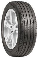 Offerta Gomme 4x4 Suv Pirelli 255//50 R19 103W P.Zero Rosso RPB pneumatici nuovi