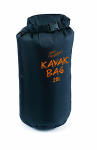 Impermeabile-Galleggiante-20L-Sacca-Impermeabile-Sack-Canoa-Kayak-Campeggio