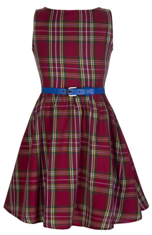 1950s Childrens Dresses Ebay