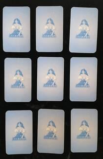 Psychic Reading 9 Card Spread Video, Present, Future :)
