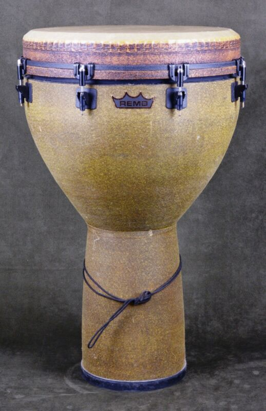 "REMO - Earth Djembe Mondo 16""x26"" *LOCAL PICKUP ONLY*"