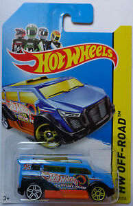 Go Back > Gallery For > Hot Wheels 2014 Treasure Hunt List