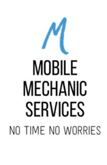 After hours mobile car services