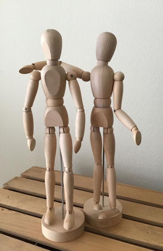 IKEA Gestalta Artist