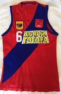 Wanted Wafl West Perth Falcons Leederville Vincent Area Preview