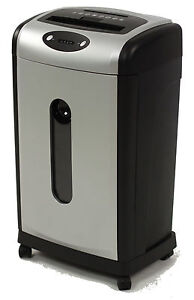 SimplyShred-PSC310D-10-Sheet-Micro-Cut-Paper-Shredder-CD-Staples-7-4-Gal
