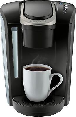 Keurig – K-Select Single-Serve K-Cup Pod Coffee Maker