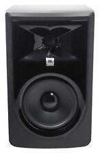 JBL 306P MkII 6 2-Way Powered Studio Reference Monitor Monitoring Speaker