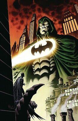 BATMAN #73 6//19//19