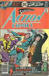Best Selling in Superman Comics