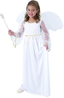 m für Mädchen Cod.221985 (Engel-kostüme Für Mädchen)