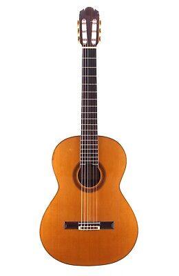 Fender FC-1 Classical NAT MN Konzertgitarre 4//4Neu