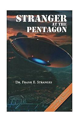 The Stranger at the Pentagon, Revised