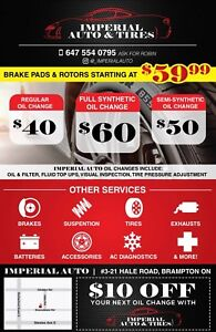 AFFORDABLE AUTO SERVICE