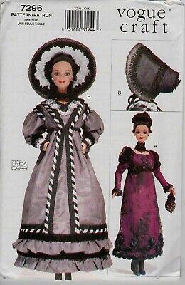 """Doll Head Israeli BLONDE Fits 11.5-12/"""" Fashion Dolls Barbie Fashion Royalty"""