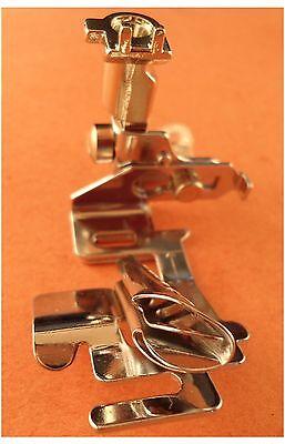 20mm (3/4) Metal Bias Tape Binder Foot / Feet Fits Bernina Old Style 85