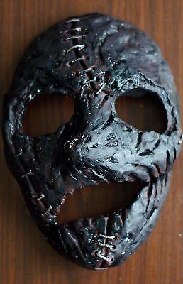 Corey Taylor Mask Slipknot Vol. 3 Corey Taylor mask Slipknot mask for (Slipknot Corey Taylor Maske)