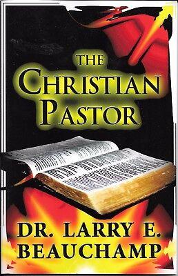 The Christian Pastor