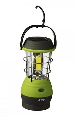 Luci Outdoor 2.0 gonflable Solaire Camping Lanterne-Imperméable /& Flotteurs