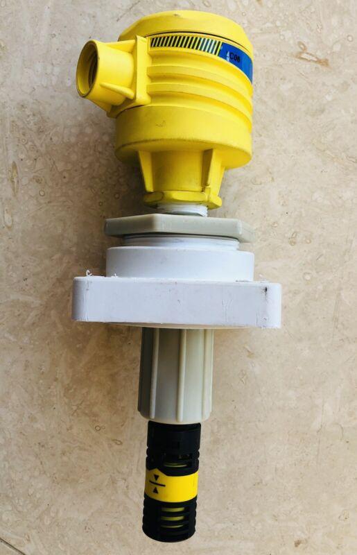 Flowline LC06 Level Sensor with Junction Box