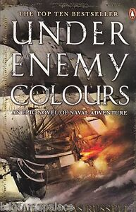 Sean-Thomas-Russell-01-Under-Enemy-Colours-Penguin-2007