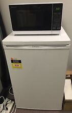Desk, Hutch & Drawers and Westinghouse 120L Bar Fridge, from $200 Chatswood Willoughby Area Preview