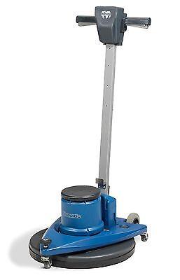 WB Numatic Scheuerbürste 606203 Bürste 450 mm Einscheibenmaschine HFM1515S